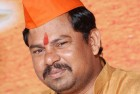 Will Behead Traitors Who Oppose Ram Temple in Ayodhya, Says BJP MLA