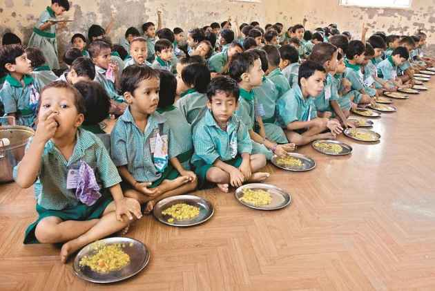 essays - the future of children in india There is a plethora of laws but nothing can eradicate child labour unless there is awareness among parents and children, which will go a long way in saving the future of millions of working children in india.