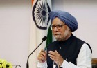 US Sikh Rights Group Asked to Serve Summons to PM