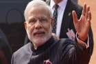 PM Modi Changes Service Rules To Allow Married IAS, IPS Officers To Get Same Cadre State