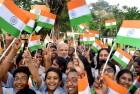 Prime Minister Modi Greets Countrymen on Constitution Day