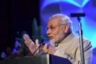 Sena Invokes Modi's Past After He Expresses His Views on Ghulam Ali Event Cancel