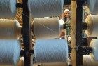 Demonetisation: Weavers In Odisha's 'Silk City' Feel The Pinch
