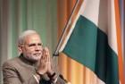PM Recalls Vivekananda's Message on 9/11 Anniversary