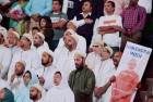 'Muslims to Surpass Jews as Second Largest US Religious Group'