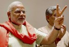 Modi Scraps UPA's GoMs, EGoMs