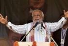 Rushdie, Anish Kapoor Lead Anti-Modi Charge in UK Media
