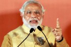 Will Reach Out to All, Muslim 'Brothers' Included, Says Modi