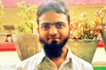 Techie Murder: Repercussions to Post Natural, Says BJP MP
