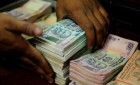 Report Reveals 69% Of Political Parties' Income Comes From Unknown Sources