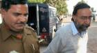 Allahabad HC Acquits Pandher in Nithari Case