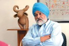 'Gujarat Model' Has Become 'Political Currency': Montek