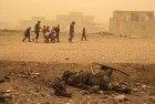 United Nations Says 6,878 Civilian Lives Were Lost In Iraq Last Year