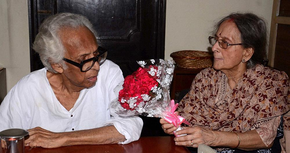 Hoax of Mrinal Sen's Death Goes Viral on Twitter