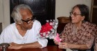 Hoax of Mrinal Sen's Death Goes Viral on Twitter