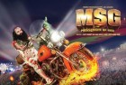 'MSG The Messenger' Releases in Capital, Three Halls Cancel Show