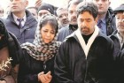 PDP Founder Mufti Sayeed's Son Tassaduq to Be Party's Candidate for Anantnag LS Seat