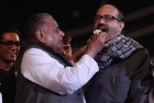 Amar Singh Ready To Become 'Villain' For Mulayam As Loyalists Line Up In Delhi To Save Cycle Symbol