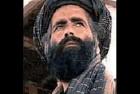 Taliban Leader Mullah Omar Alive, Hiding in Pak: Afghan Spy Chief