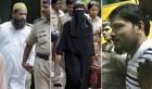 2003 Mumbai Blasts: Convicts Sentenced to Death