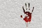 28-Yr-Old Man 'Lynched' by Mob on Suspicion of Theft in Delhi