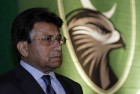 'Hafiz Saeed Not A Terrorist,' Pervez Musharraf Denies His Involvement in Mumbai Attacks