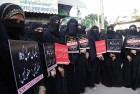 Triple Talaq Questions 'Equality', Violates Women's Rights, Says Allahabad HC