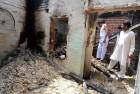 Muzaffarnagar Riots Accused Arrested From Titawi In Uttar Pradesh