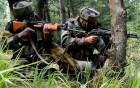 SSB Arrests Hizbul Mujahideen Terrorist From Indo-Nepal Border