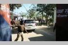 Nabha Jailbreak: Pinda Sent To 11-Day Police Remand