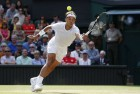 'Good Loser' Nadal Vows to Carry On Despite Four Successive Losses