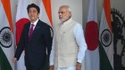 India a Land of 'Incredible Oppostunities', PM Modi Invites Japanese Companies