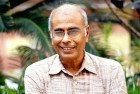 CBI Charges Tawde With Criminal Conspiracy in Dabholkar Murder
