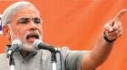 Full Speech Of Prime Minister Narendra Modi At The End Of The 50-day Demonetisation Exercise