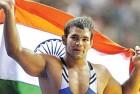 CBI Registers Case in Wrestler Narsingh Yadav's Doping Scandal