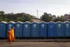 43% Of Rural Population Defecate In Open: Government