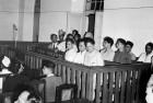 Disclose Nathuram Godse's Statement In Gandhi Assassination Trial, Says CIC