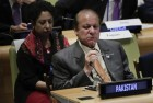 Steps Need To Be Taken To Boost Pakistan's Exports, Says Nawaz Sharif