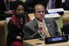 Panama Leak: Pak SC Asks Sharif Family to Produce Documentary Evidence