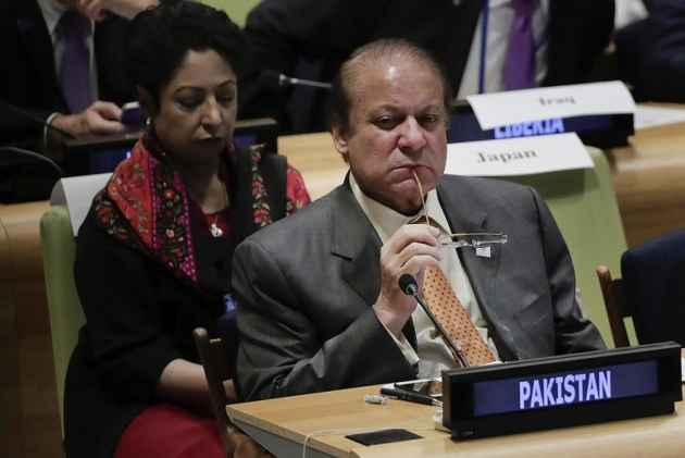 How 'Panama-Gate' Unfolded In Pakistan: A Timeline