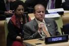 Pak Sending Envoy To Meet Trump Team