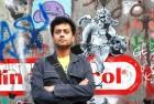 Neel Mukherjee on Costa Book Awards Shortlist