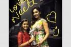Nishtha Sharma From UP Wins <em>The Voice India Kids</em>