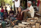 One Million Nepalese Slip Below Poverty Line Due to Earthquakes