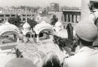 UK 'Borrows' Files Linked To Operation Blue Star