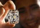 Man Arrested For Smuggling Diamonds In Chhattisgarh