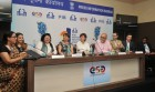 47th IFFI Opens Tomorrow, Will Showcase Films From 90 nations