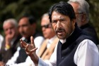 Stop Teaching Lessons On Nationalism To Us: Congress to BJP