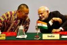 Bhutan PM Allay Concerns Over BBIN Motor Vehicle Pact