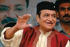 Bhupen Hazarika Remembered On 5th Death Anniversary